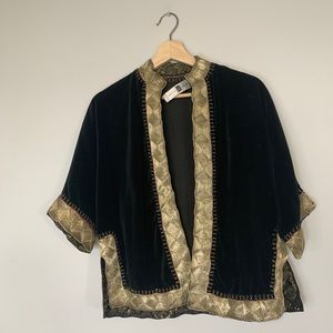 Jackets & Blazers - Vintage Harriet Kassnan jacket